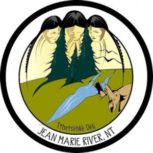 jean-marie-emblem